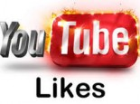 Jag kan ge dig 100 verifierade youtube video likes